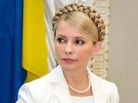 Tymoshenko
